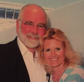 Ed and Debbie Neimann