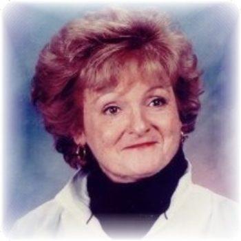 Sue MacNeil